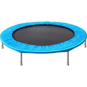 [US Warehouse] 45 inch Outdoor Activity Small Round Trampoline Bouncing Bed without Handle [US Warehouse] 45 inch Outdoor Activity Small Round Trampoline Bouncing Bed without Handle [US Warehouse] 45 inch Outdoor Activity Small Round Trampoline Bouncing B
