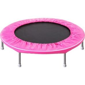 [US Warehouse] 38 inch Outdoor Activity Small Round Trampoline Bouncing Bed without Handle [US Warehouse] 38 inch Outdoor Activity Small Round Trampoline Bouncing Bed without Handle [US Warehouse] 38 inch Outdoor Activity Small Round Trampoline Bouncing B