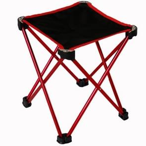 Buiten Portable Folding Camping stoel licht vissen strand stoel aluminium klapstoel