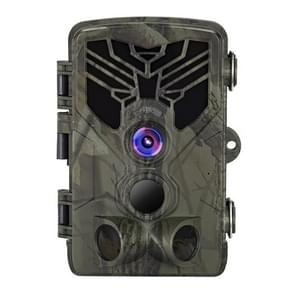 WiFi810 Outdoor Waterproof Wild Animal Infrarood Thermal Tracking Hunting Trail Camera met WLAN