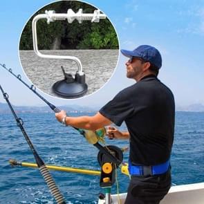 Fishing Tackle Portable Spooling Station Line Spooler Reel Winder Spool
