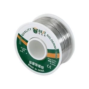 BESTE 0.6 mm 100g lassen draad