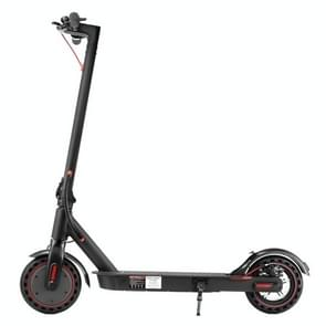 [EU-opslagplaats] E9Pro 8 5 inch opvouwbare scooter 7 5ah Honeycomb Tire Scooter  Max Speed: 25km/h