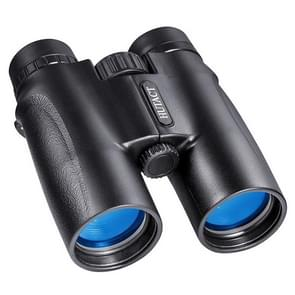 HTK-65-01 10x42 High Definition High Times Binoculars Telescope for Outdoor Travel Mountaineering