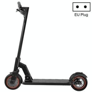 [EU-opslagplaats] KUGOO M2 Pro 350W 8 5 inch Banden LED Display Scherm Vouwende Bromfiets Elektrische Fiets E-Scooter