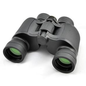 Visionking 8x40V HD Waterproof Long Range Zoom Telescopio Binoculars for Travelling / Hunting