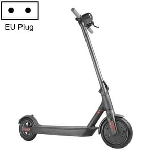 [EU-opslagplaats] Elektrische scooter aluminium legering 8 5 inch Scooter Vouwscooter