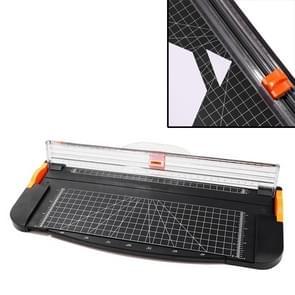 Plastic Base A4 Paper Trimmer Paper Cutter Photo Cutter Business Card Cutter Paper Cutting Machine