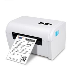 ZJ-9200 Portable USB Port Thermal Ticket Printer with Holder