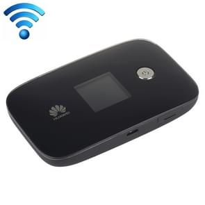 Huawei E5786s-62a 4G LTE 300Mbps WiFi Modem Router, Sign Random Delivery