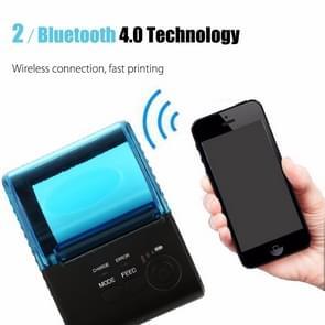 POS-5805 58mm Bluetooth 4.0 POS Receipt Thermal Printer