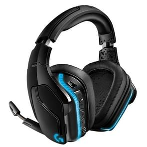 Logitech G933S draadloze bedrade dual-mode oortelefoonDolby 7.1 Stereo Noise Reduction Competition Gaming Headset
