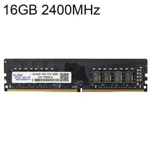 Vaseky 16GB 2400MHz PC4-19200 DDR4 PC Memory RAM Module for Desktop