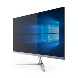 19 inch Straight Screen Office All-in-one pc-computer voor het startscherm  Intel Core i3-370  4 GB+64 GB