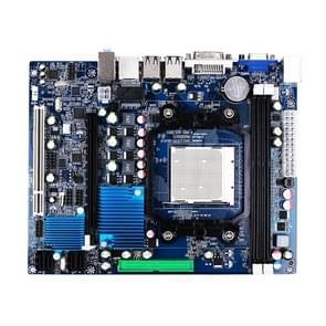 Computer moederbord A78 DDR3 geheugen moederbord ondersteuning AM3 938 Dual core Quad-core