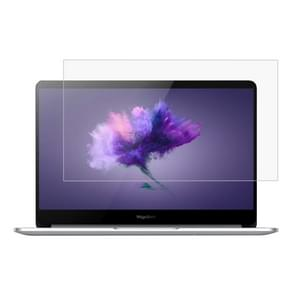 5H Crystal AR HD Laptop Screen Protector for Huawei Honor MagicBook