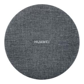 Original Huawei Back Up Stored Data Mobile Hard Disk