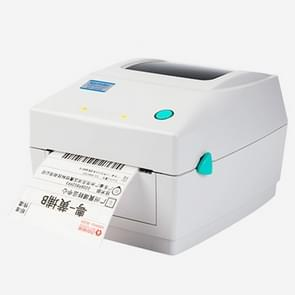 Xprinter XP-460B USB Port Thermal Automatic Calibration Barcode Printer