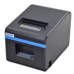 Xprinter XP-N160II USB Port Thermal Automatic Calibration Barcode Printer