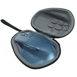 Portable EVA Mouse Storage Box Protection Bag for Logitech MX Master / MX Master 2S Mouse