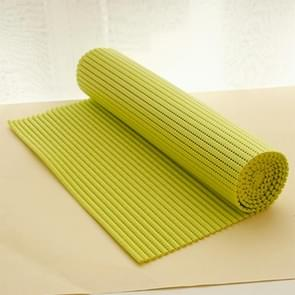 Household Carpet Mats Can Be Cut Large