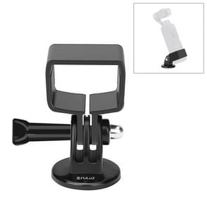 PULUZ Expansion Bracket Frame with Adapter & Screw for DJI OSMO Pocket