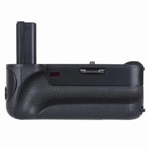 PULUZ Vertical Camera Battery Grip for Sony A6000 Digital SLR Camera