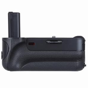 PULUZ Vertical Camera Battery Grip for Sony A6300 Digital SLR Camera