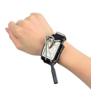 JAKEMY JM-X4 magnetische Component adsorptie armband