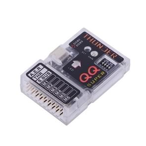QQ SUPER Flight Control Board Builtin 3-axis Gyroscope for RC Quadcopter Multirotor