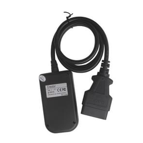 Creator C110 V3.0 Diagnostic Scanner Code Reader for BMW