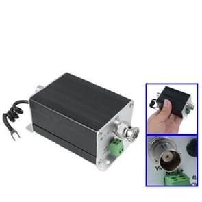 2 in 1 CCTV video monitor Surge lightning arrester (MPD-2/220VAC)