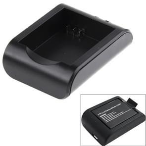 USB batterij reislader voor SJ4000 Sport Camera accu