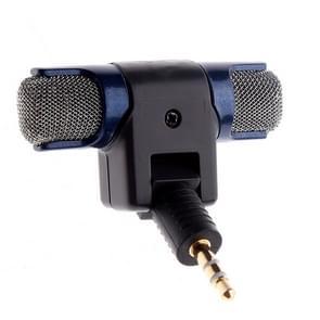 4 in 1 professionele microfoon Externe Kit Upgrade Edition voor GoPro HERO 4 / 3 +