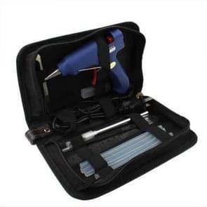 20W Hot Melt Glue Gun Tool Suite
