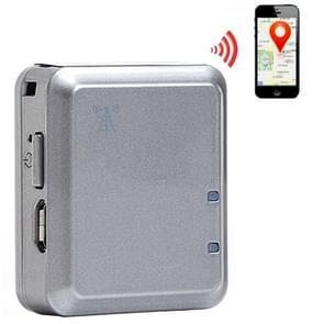 RF-V13 real-time GSM Mini slimme deur Alarm
