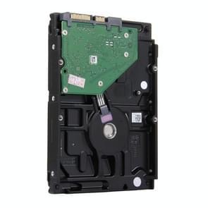 SKYHAWK 3 5 inch SATA III hardeschijf 1 TB geheugencapaciteit