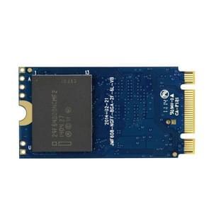 Kingdian N400 120GB Solid State Drive / NGFF Hard Disk for Desktop / Laptop