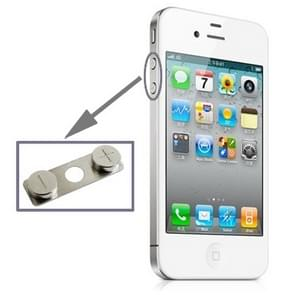 Original Volume Key for iPhone 4S