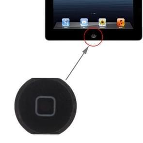Startknop voor iPad Air (Zwart)