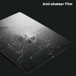 0.4mm 9H+ Surface Hardness 2.5D Explosion-proof Tempered Glass Film for iPad air 1/2 iPad Pro 9.7 / iPad 5/6/7 9.7 inch