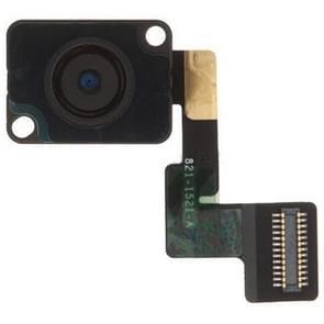 Rear Facing Camera Flex Cable  for iPad Air / iPad 5