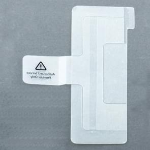 Neem batterij uit Tool voor iPhone 5 / 5S / 5C (10 sets in één verpakking  de prijs is voor 10 sets)