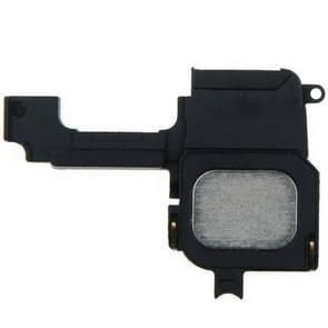 Originele Speaker zoemer reparatie onderdelen Ring voor iPhone 5(Black)