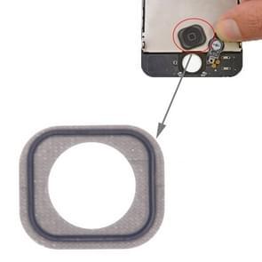10 PCS for iPhone 5 Original Home Button Plastic Pad