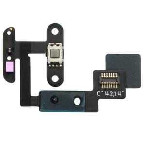 Original Microphone Flex Cable for iPad Air 2 / iPad 6