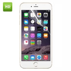 ENKAY HD Screen Protector for iPhone 6 Plus & 6S Plus