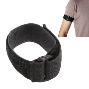 Universele Verstelbare sportarmband / pols band voor iPhone 6 Plus & 6S Plus & 6 & 5C & 5S  Galaxy Note IV / N910 & toelichting III / N9000 & S6 / G920  taille & Hiking & Camping tas  Armband grootte: 35 5 * 3.5 cm