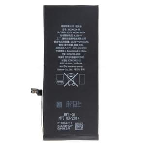 for iPhone 6 Plus 2915mAh Battery