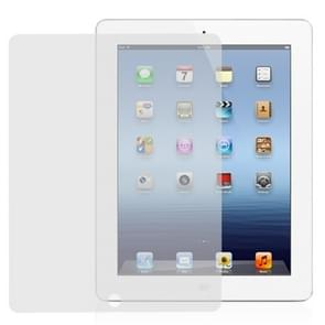 HD PET Screen Protector for iPad 2 / 3 / 4